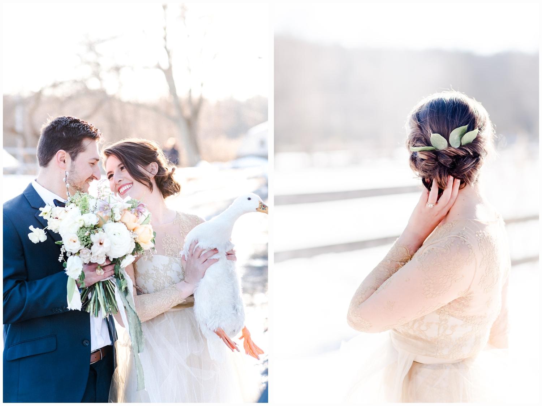 Katie and Trey Wedding_0925.jpg