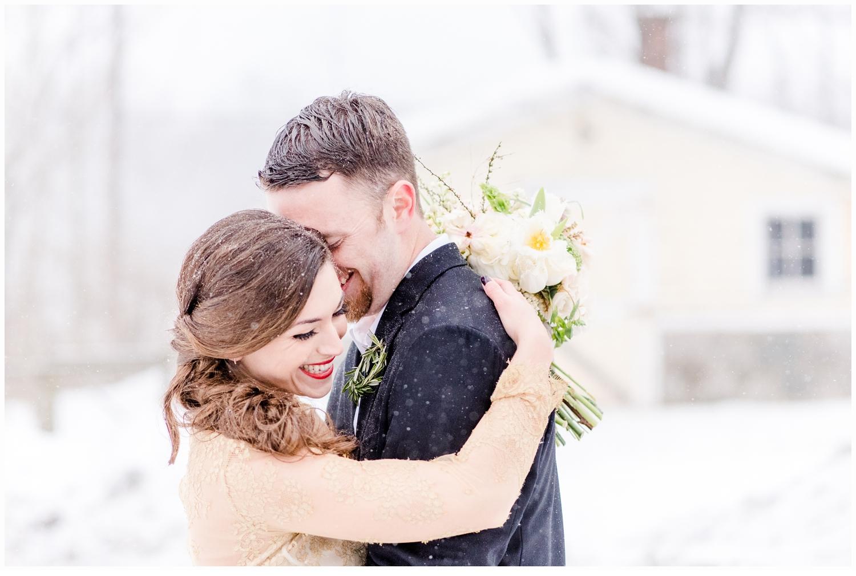 Katie and Trey Wedding_0926.jpg