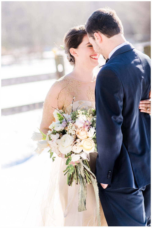 Katie and Trey Wedding_0928.jpg