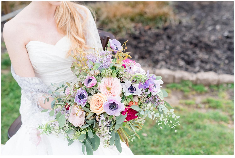 Katie and Trey Wedding_0932.jpg