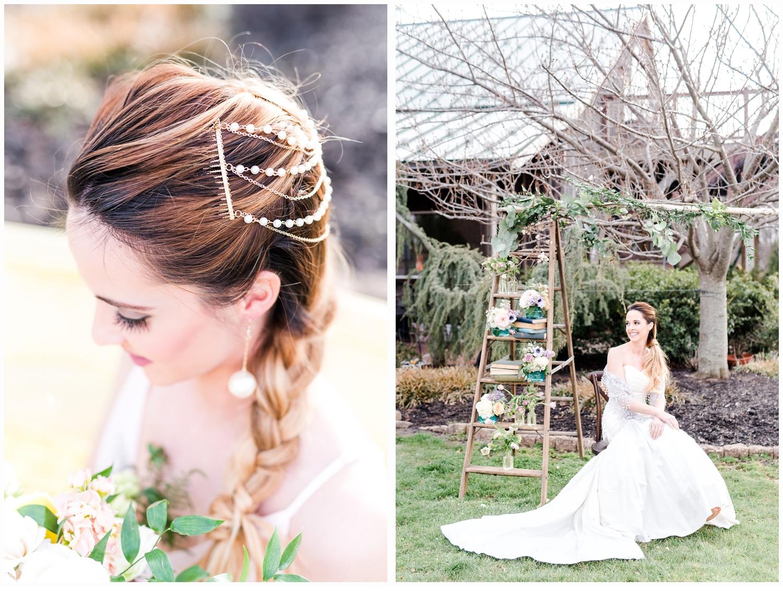 Katie and Trey Wedding_0933.jpg