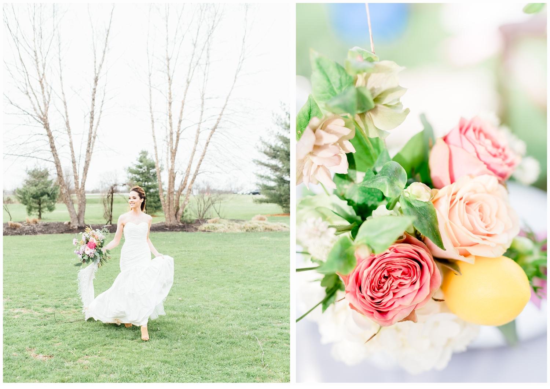 Katie and Trey Wedding_0935.jpg