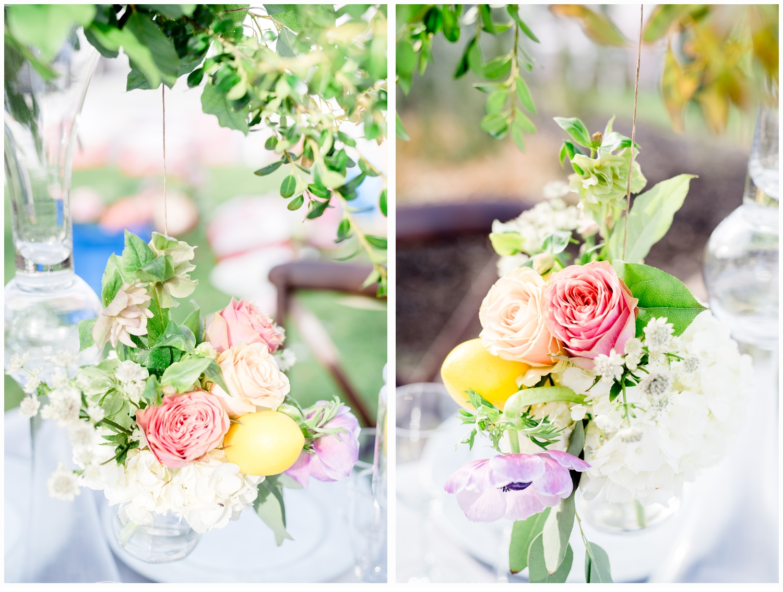 Katie and Trey Wedding_0939.jpg
