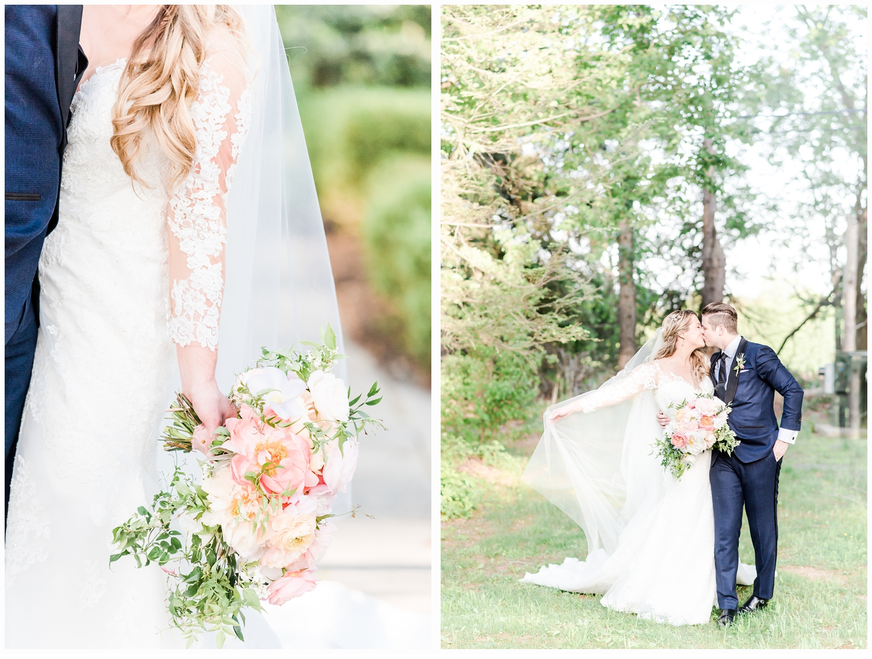 Katie and Trey Wedding_0944.jpg