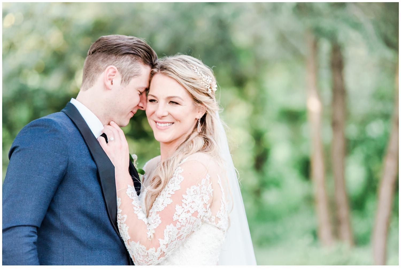 Katie and Trey Wedding_0945.jpg
