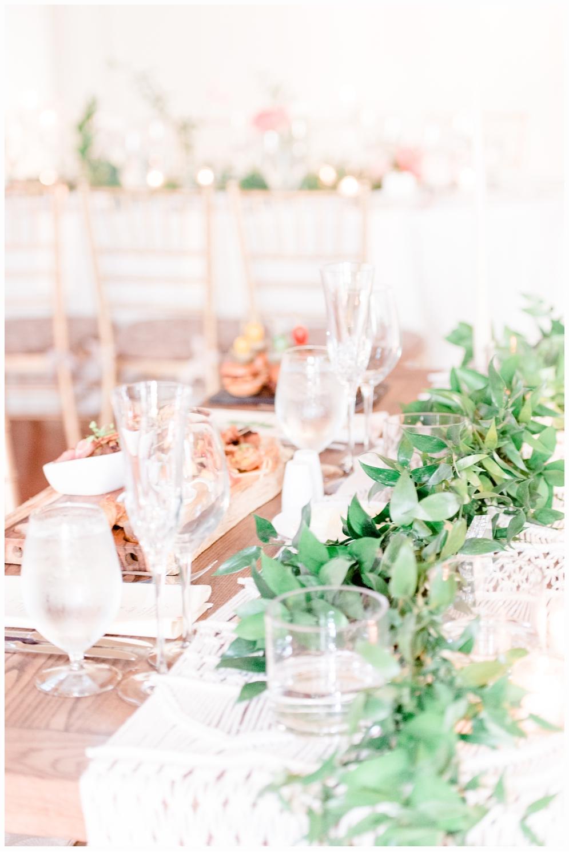 Katie and Trey Wedding_0956.jpg