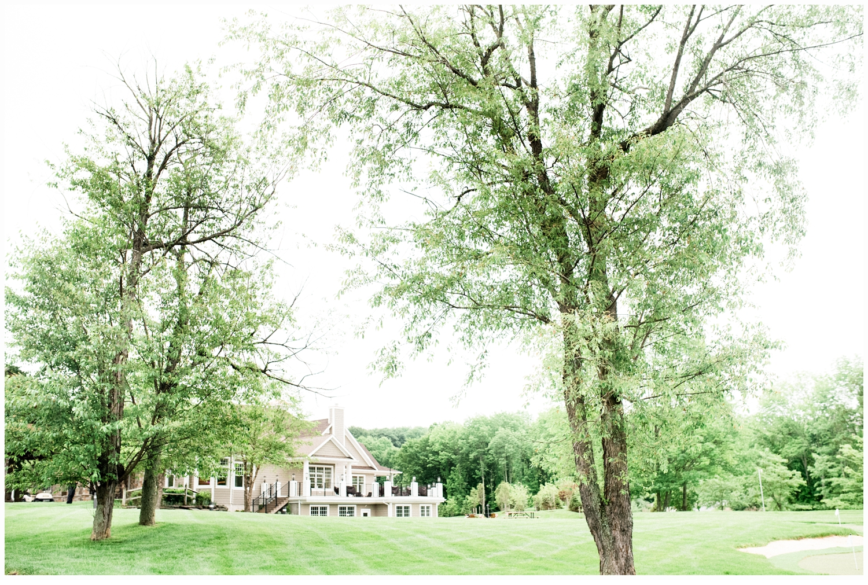 bear brook valley wedding