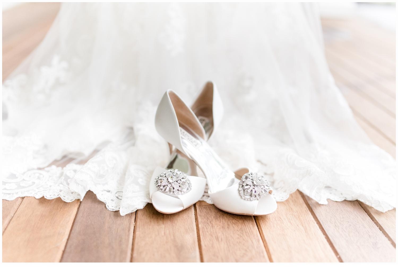 Katie and Trey Wedding_1025.jpg