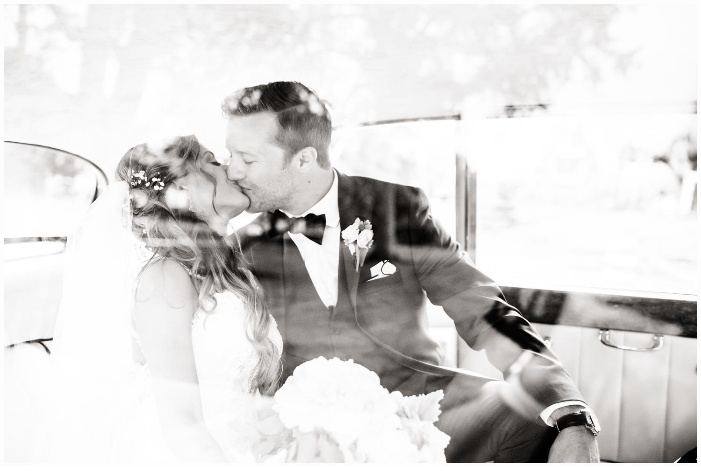 Katie and Trey Wedding_1027.jpg