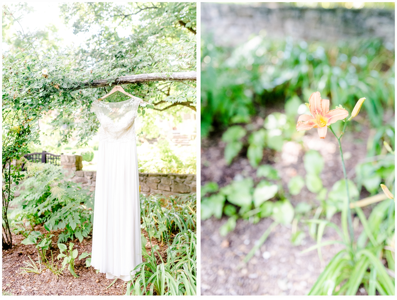 Katie and Trey Wedding_0968.jpg