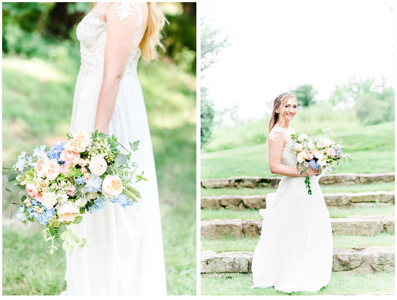Katie and Trey Wedding_0972.jpg