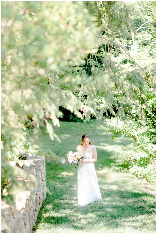 Katie and Trey Wedding_0973.jpg