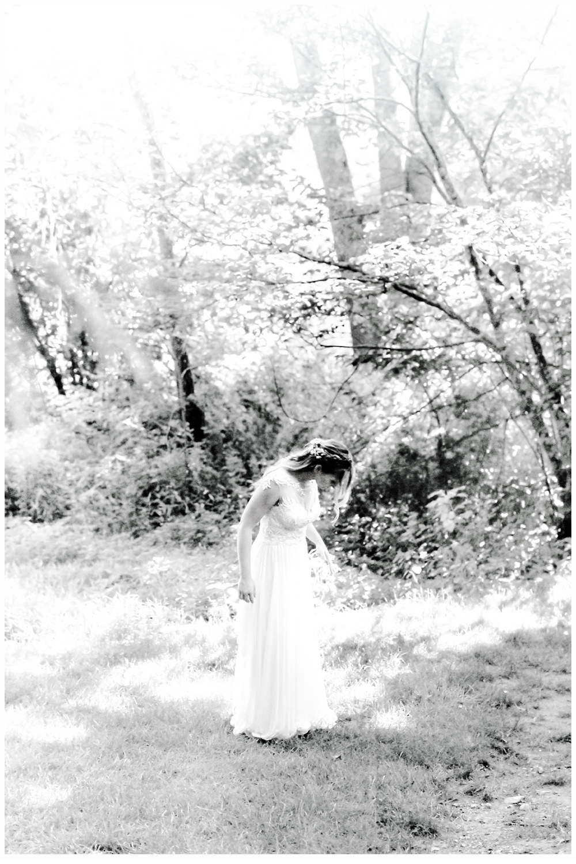 Katie and Trey Wedding_1031.jpg