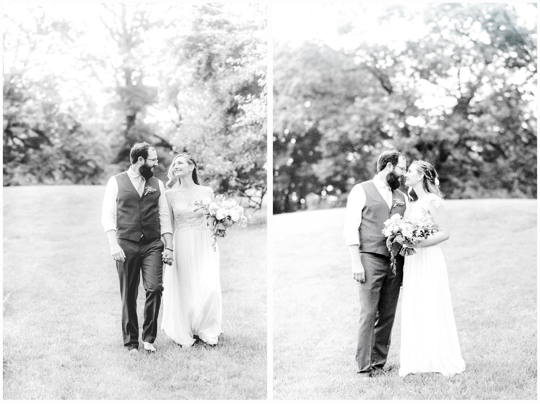 Katie and Trey Wedding_1030.jpg
