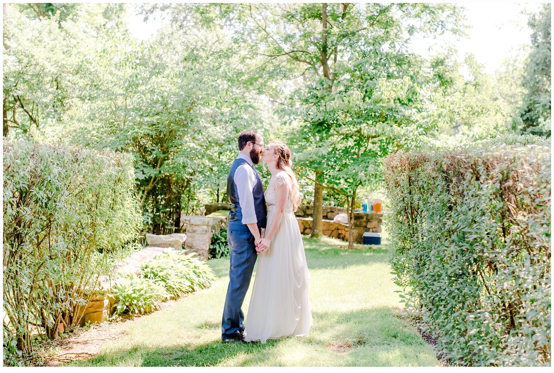 Katie and Trey Wedding_1032.jpg