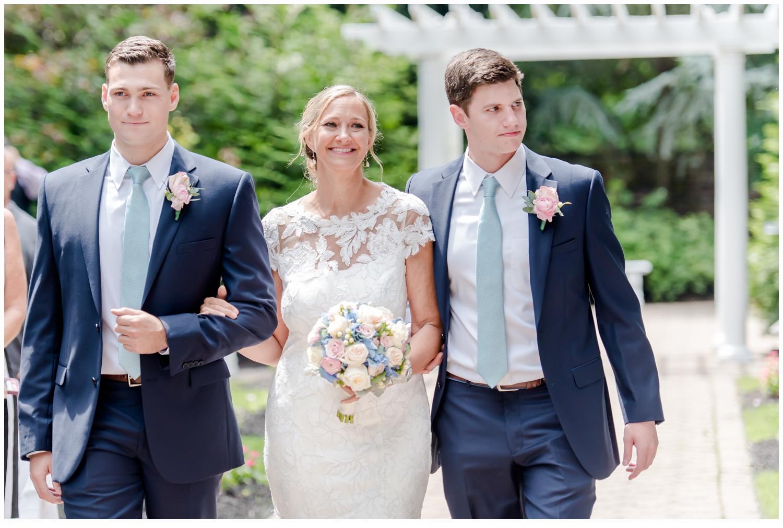 Katie and Trey Wedding_1045.jpg