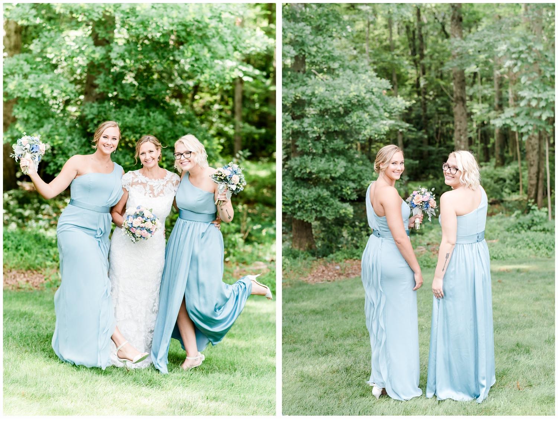 Katie and Trey Wedding_1050.jpg