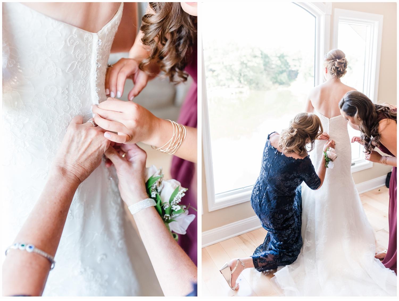 Katie and Trey Wedding_0996.jpg