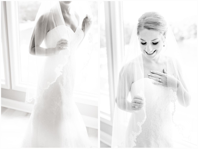 Katie and Trey Wedding_0997.jpg