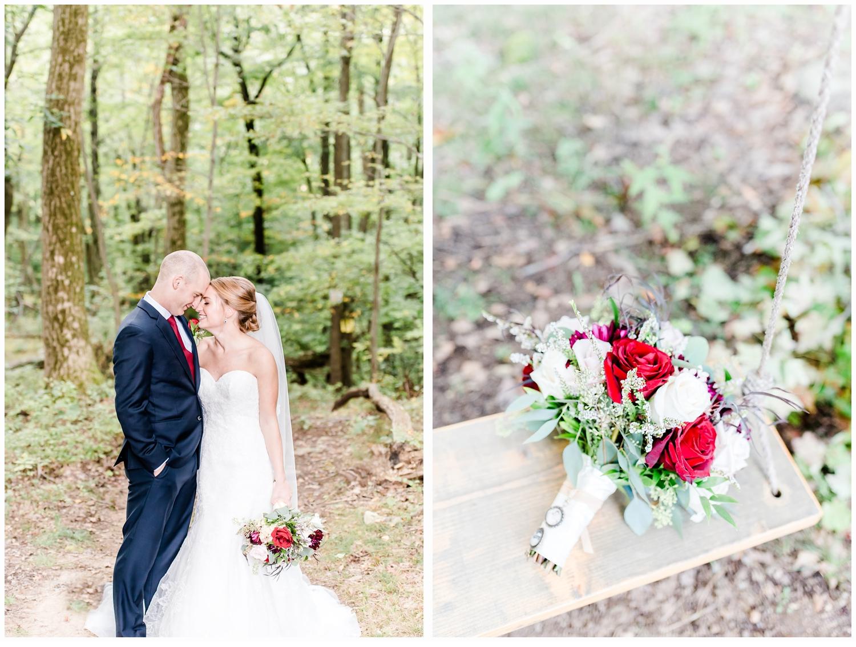 Katie and Trey Wedding_1003.jpg