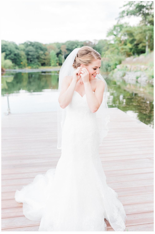 Katie and Trey Wedding_1008.jpg