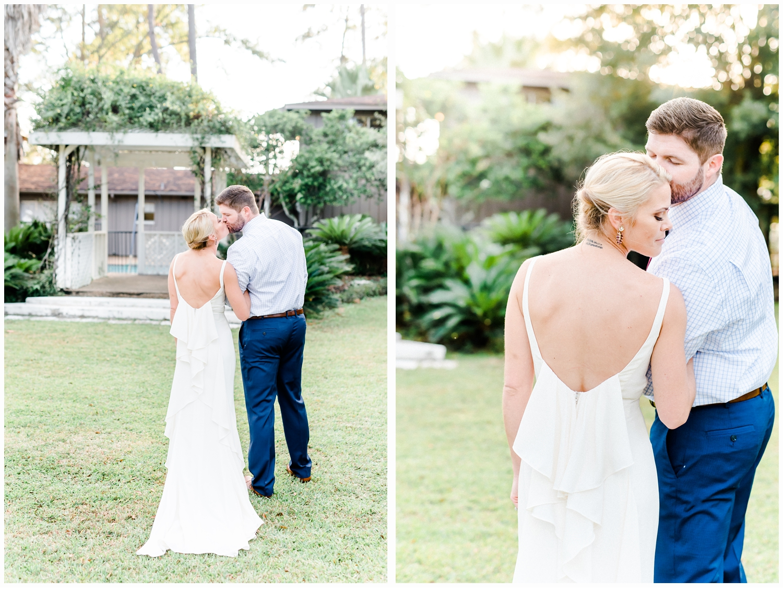 Katie and Trey Wedding_1011.jpg