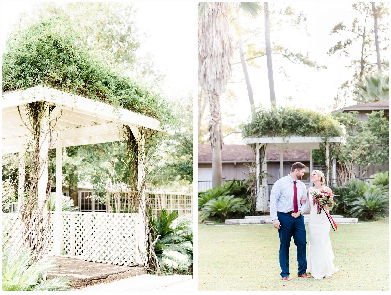 Katie and Trey Wedding_1016.jpg