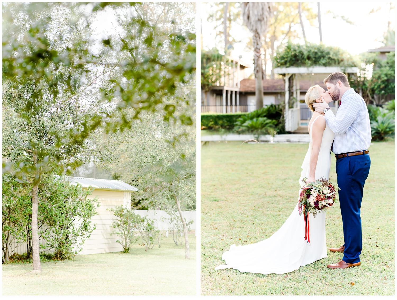 Katie and Trey Wedding_1022.jpg