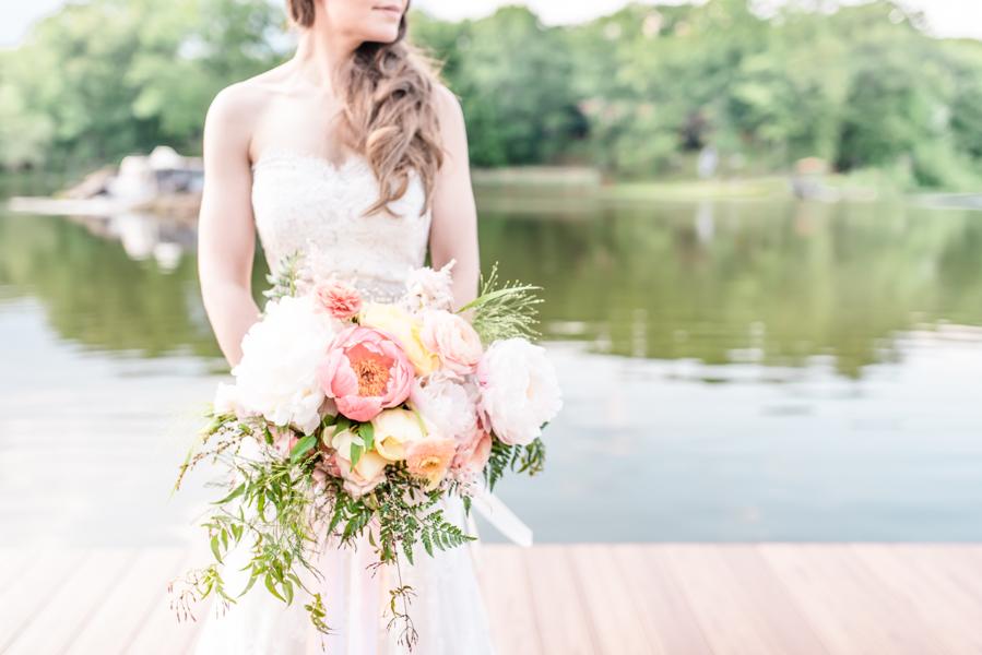 Kasey and Jamie Wedding 2-410.jpg