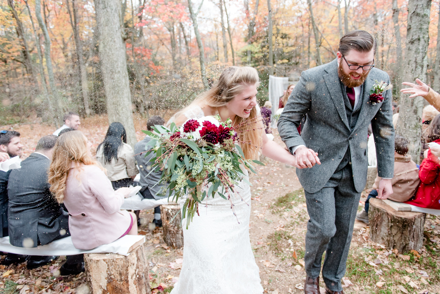 Alex and Christian Wedding 1-430.jpg
