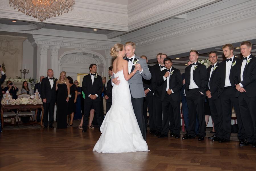 jeremy and lindsey wedding_-398.jpg
