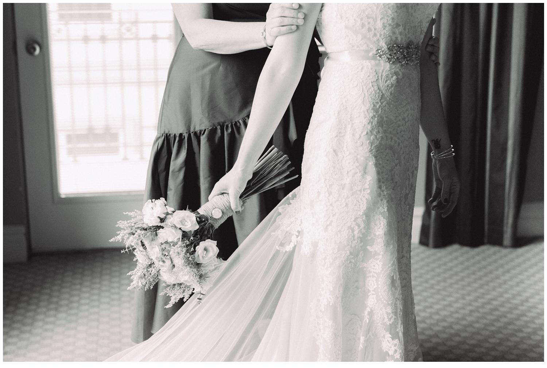 Lynn and Joe Wedding_1059.jpg