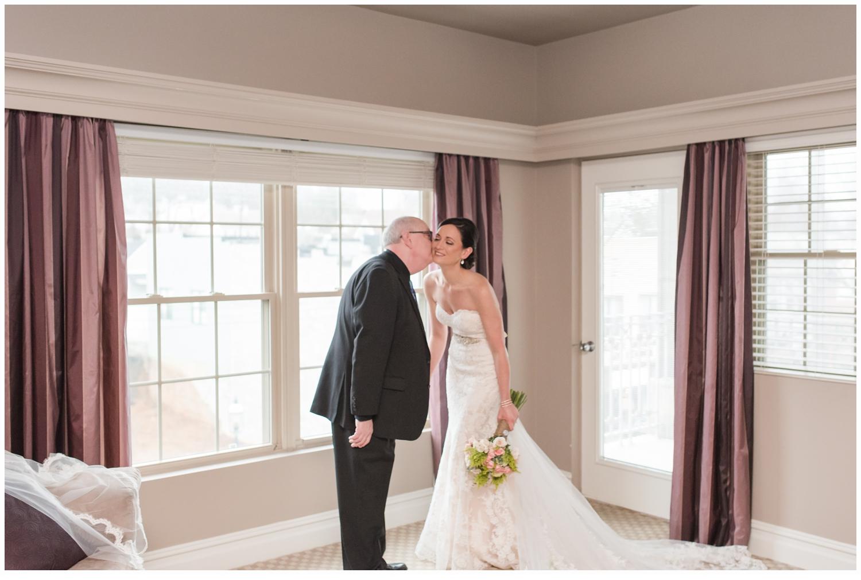 Lynn and Joe Wedding_1067.jpg