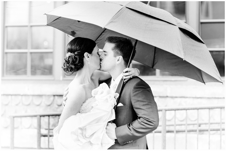 Lynn and Joe Wedding_1087.jpg
