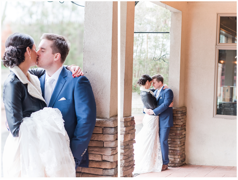 Lynn and Joe Wedding_1089.jpg