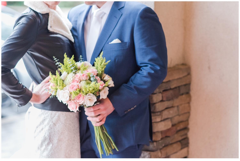 Lynn and Joe Wedding_1091.jpg