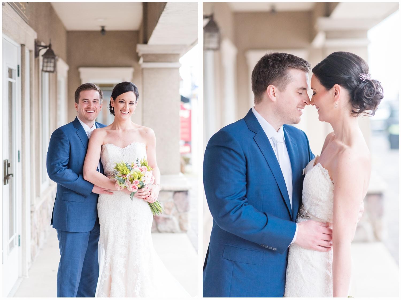 Lynn and Joe Wedding_1095.jpg
