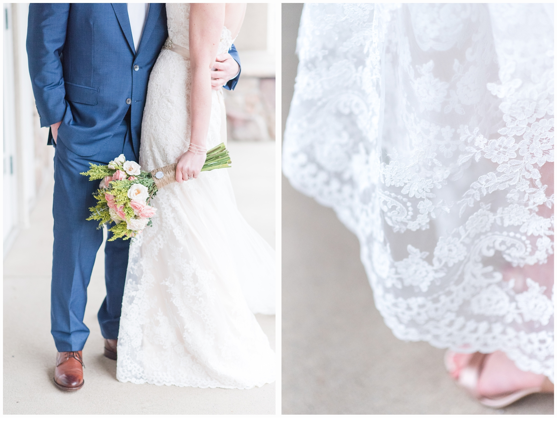 Lynn and Joe Wedding_1096.jpg