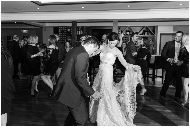 Lynn and Joe Wedding_1105.jpg
