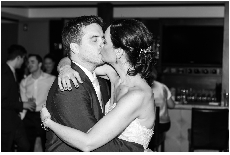 Lynn and Joe Wedding_1107.jpg