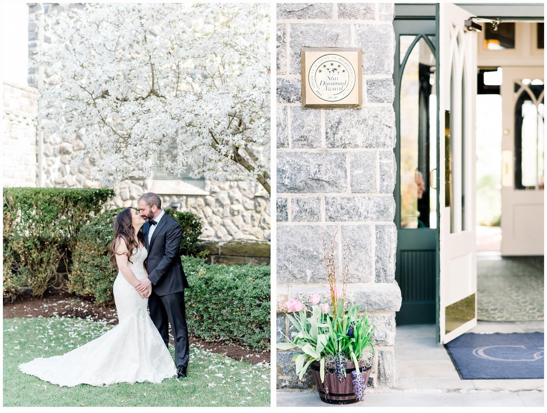 Nicole and Mike Wedding_1191.jpg