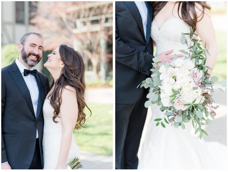 Nicole and Mike Wedding_1199.jpg