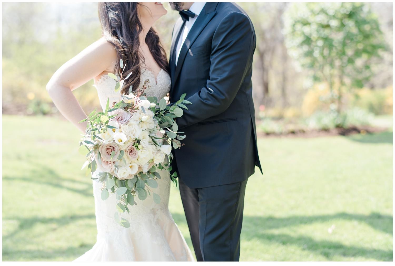 Nicole and Mike Wedding_1202.jpg