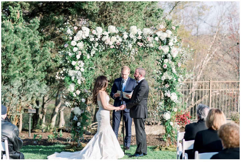 Nicole and Mike Wedding_1205.jpg