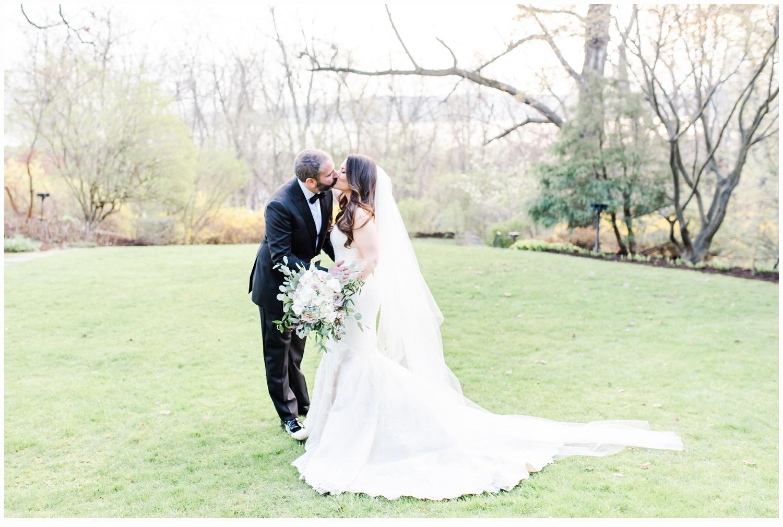 Nicole and Mike Wedding_1212.jpg