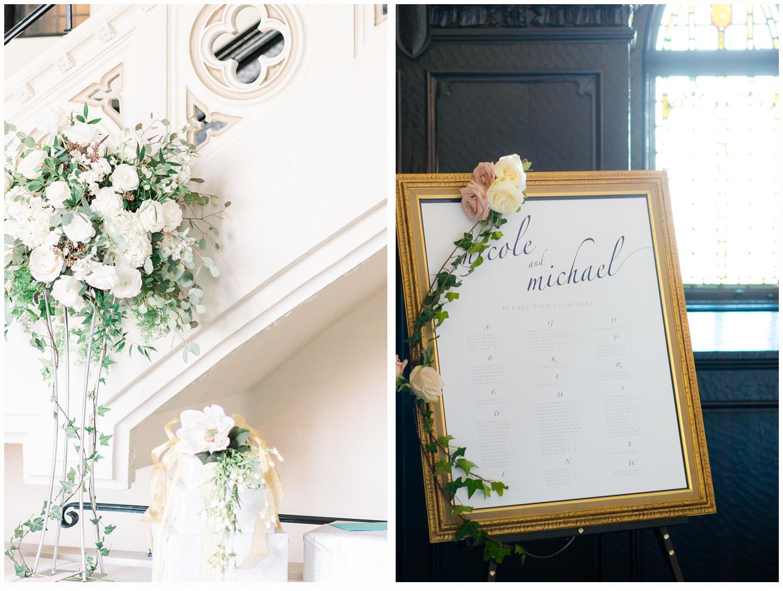 Nicole and Mike Wedding_1218.jpg