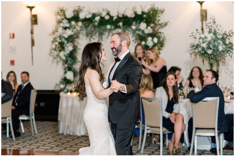 Nicole and Mike Wedding_1225.jpg
