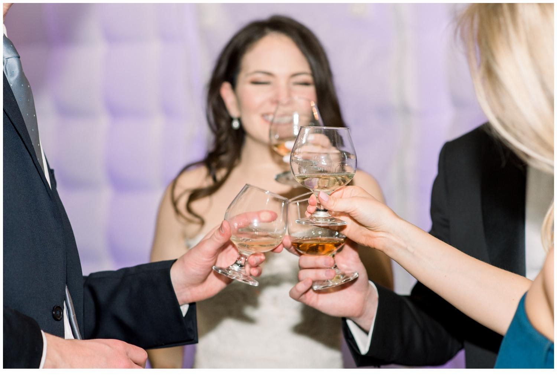 Nicole and Mike Wedding_1226.jpg