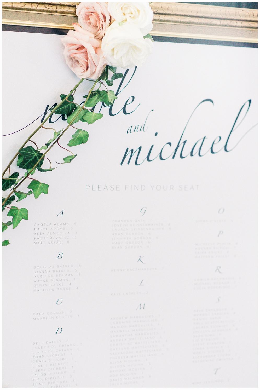 Nicole and Mike Wedding_1228.jpg