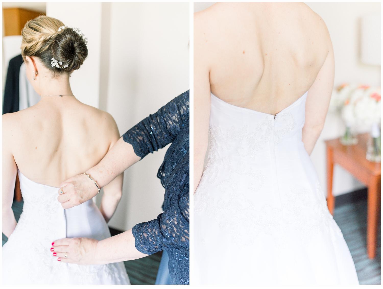 April and Chris Wedding_1243.jpg